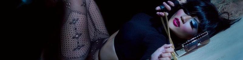 Natalia V's Cover Photo