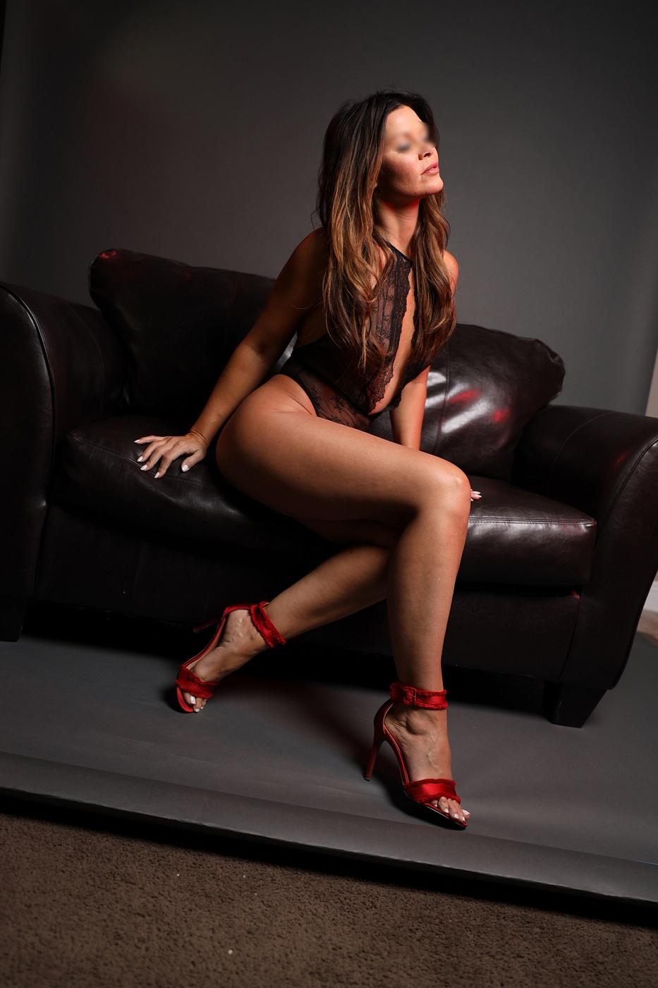 Francesca Vesely