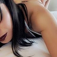Lauren Foreign's Avatar