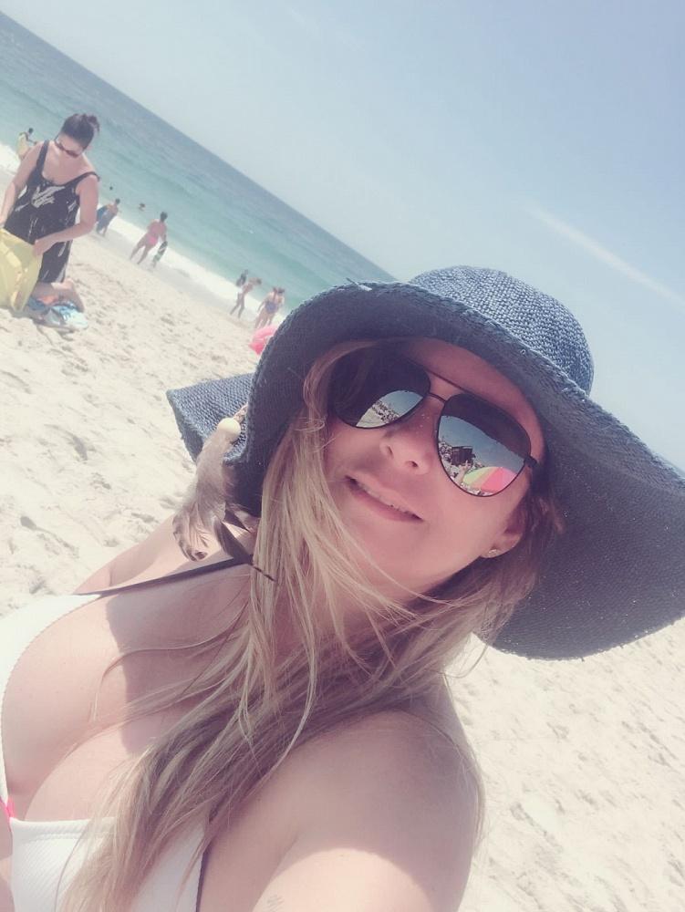 Angela Brazilian