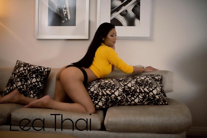 Lea Thai