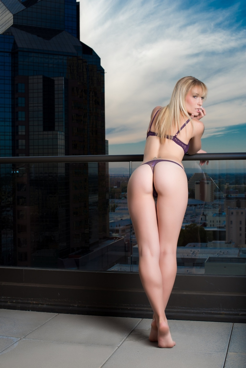 Jessica Havyn