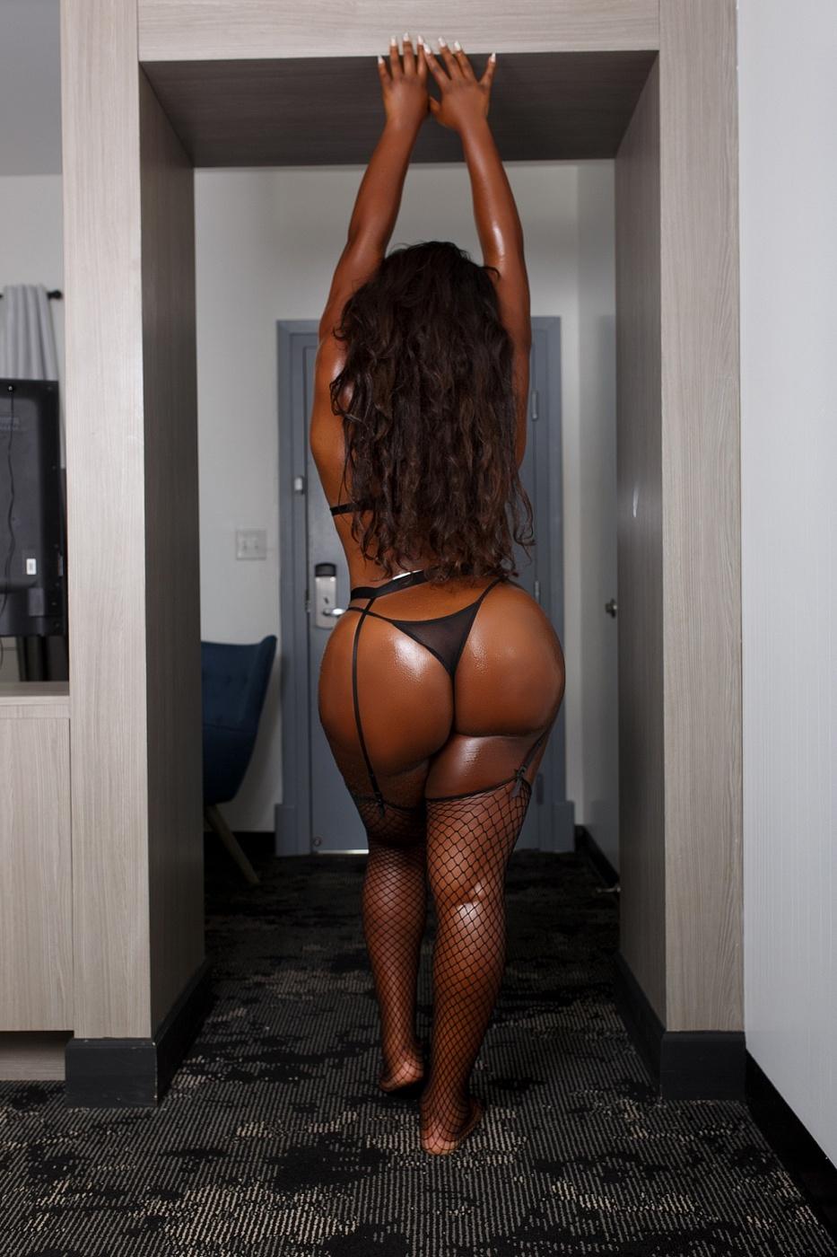 VIP Olivia Diamond