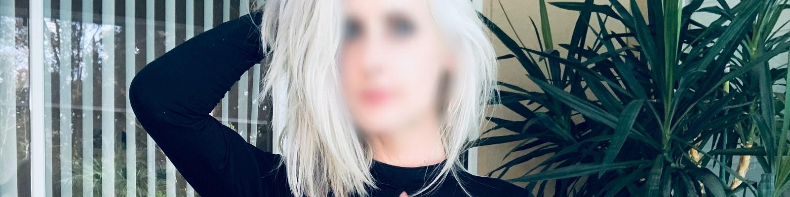 Jennifer's Cover Photo