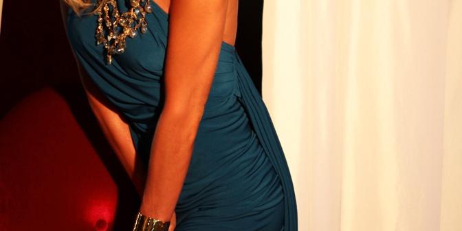 Alyssa Lauren's Cover Photo