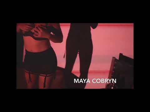 Maya Cobryn