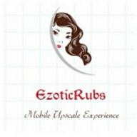 EzoticRubs