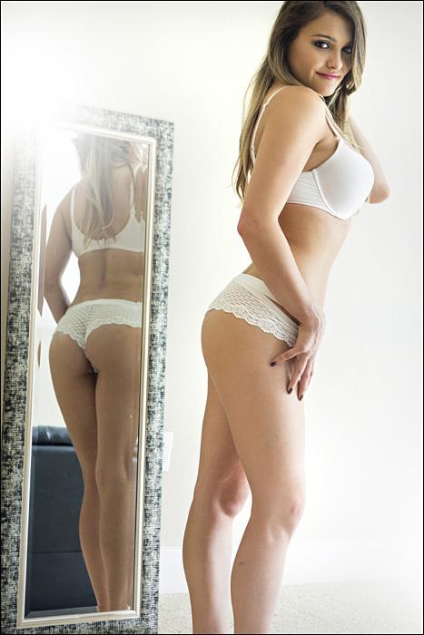 Serena Ariel