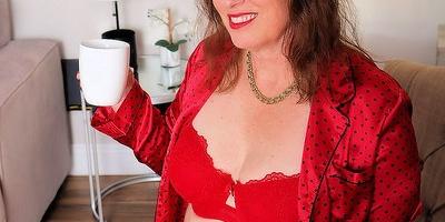 Brie Daniels's Cover Photo