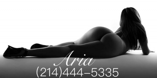 Aria's Cover Photo