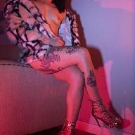 Melanie Monroe's Avatar