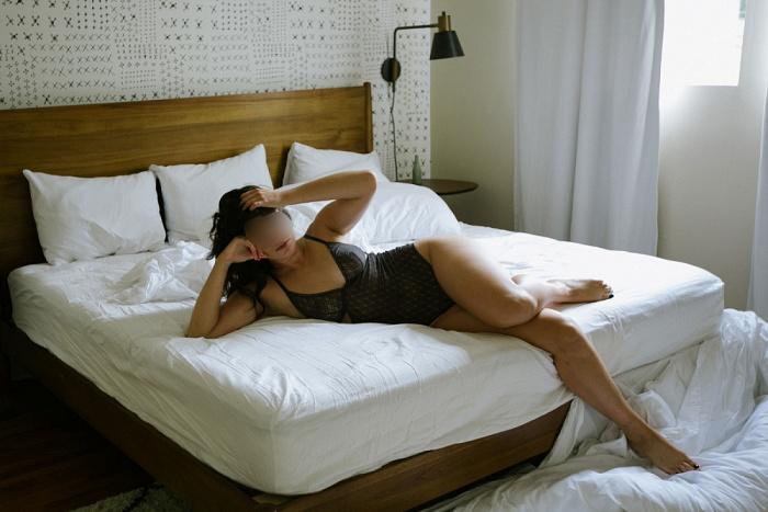 Marina Estrela