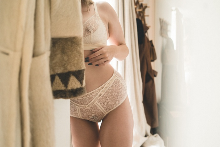 Tabitha Harper