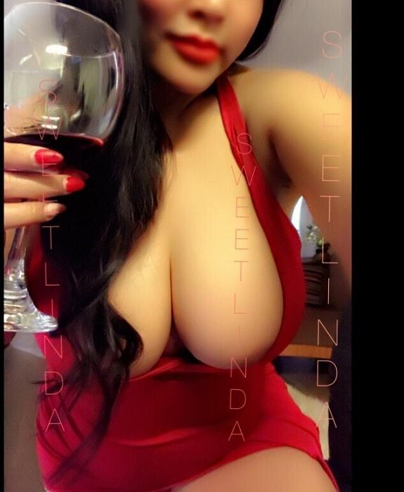 Asian Linda