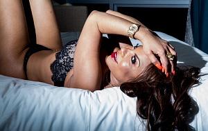 Natalia Brazil