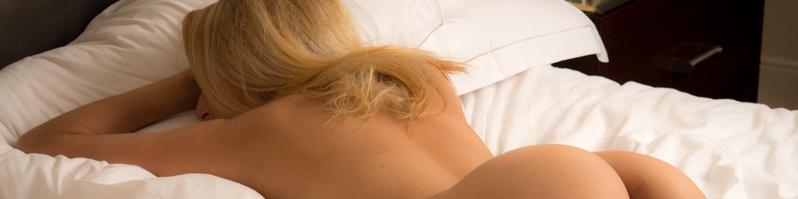 Katja Kline's Cover Image