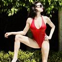 Nina Montale's Avatar