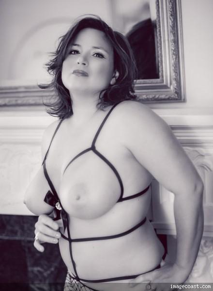Mackenzie Phoenix