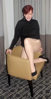 Celeste  Manchester