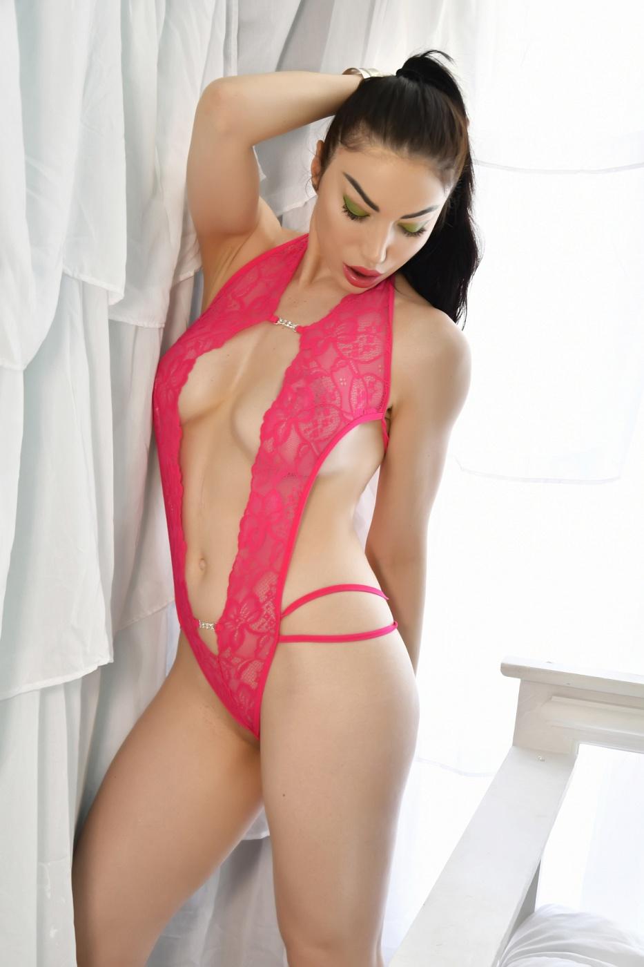Emma Eilat