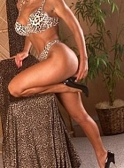 Debbie Escort