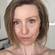 Daealla's Avatar