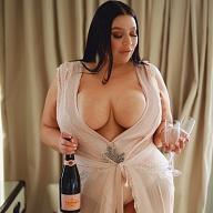 Valentina Veliz