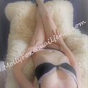 Molly Fox