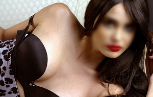ELIZA COLLINS Escort