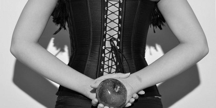 Anastasia Lawson's Cover Photo