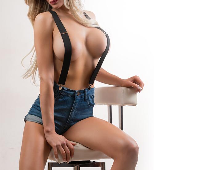 Aleksandra Ash