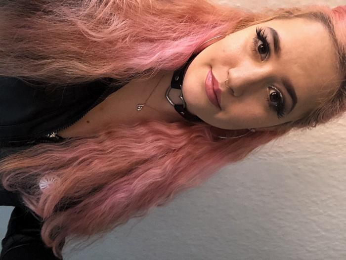 Rose LaReine