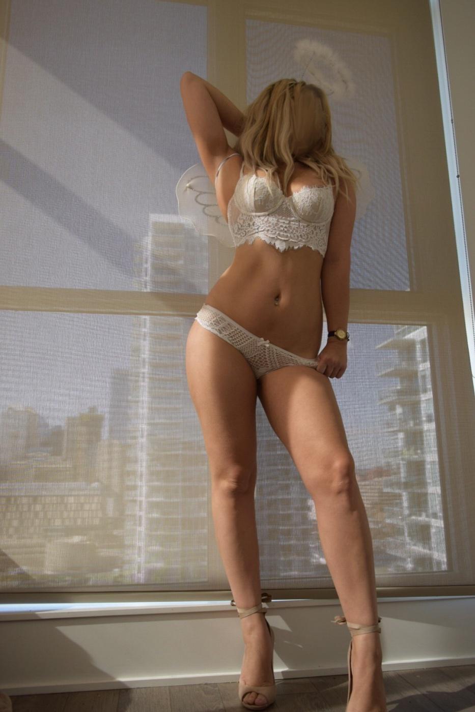 Courtney Powers
