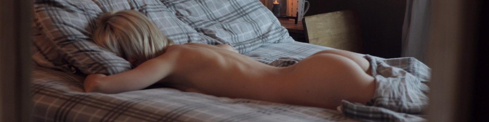 Chloe Quinn's Cover Photo