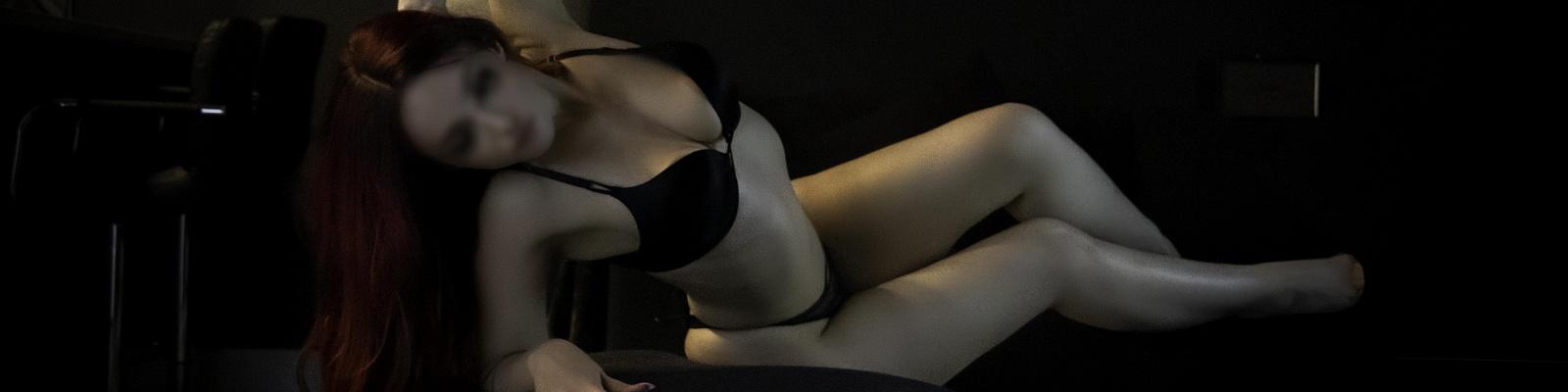 Vanessa Adams's Cover Photo