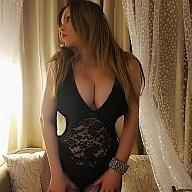 Lauren Monroe