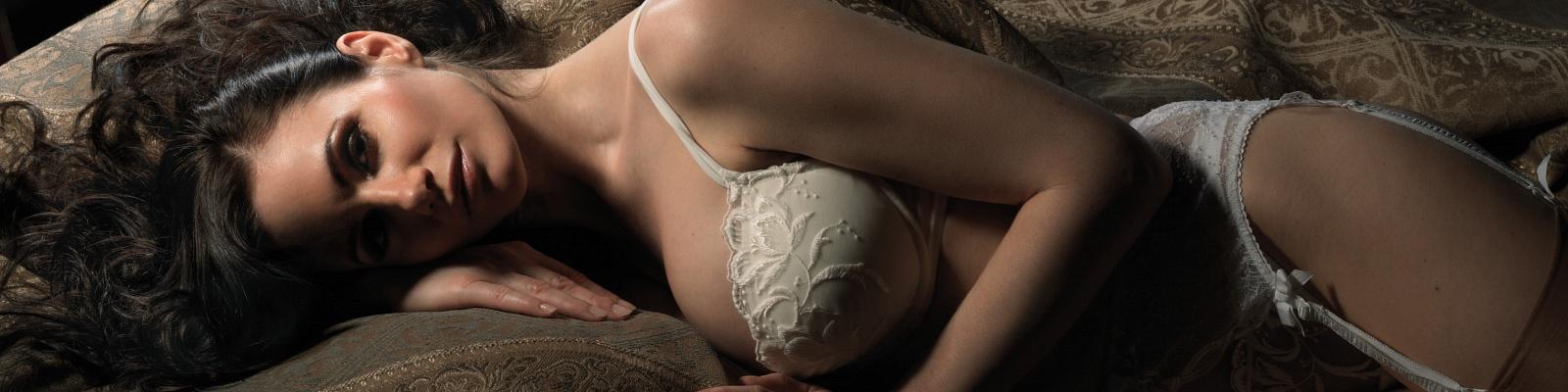 Ashley Leigh Vivian's Cover Photo