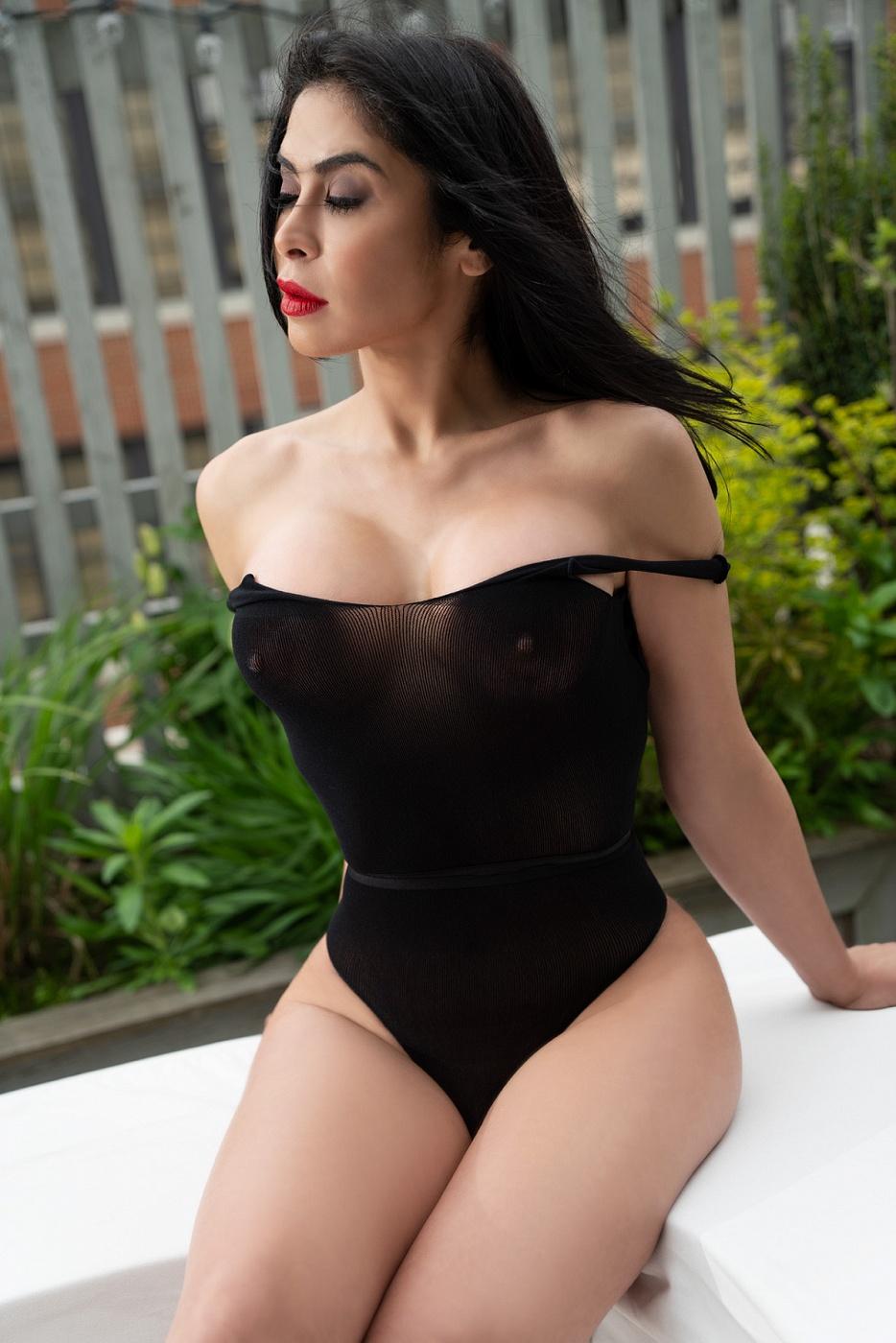 Gigi Bello