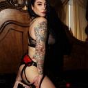 Mistress Lily