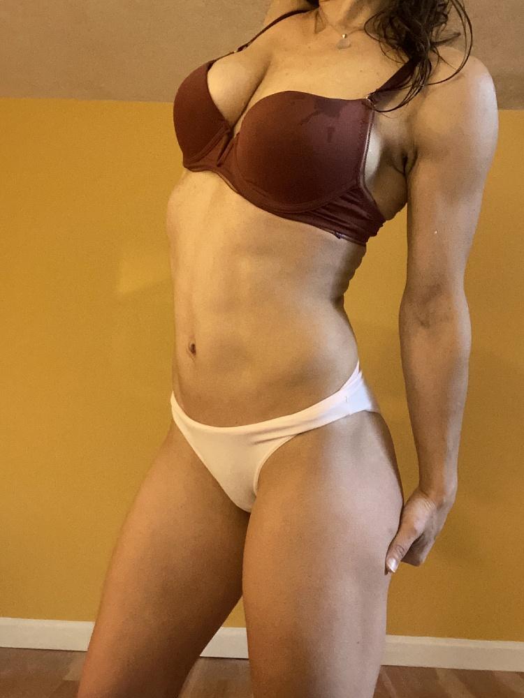 Olivia-22