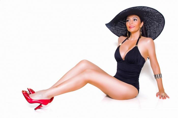 Angelynna Lima