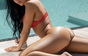 Michelle Maya