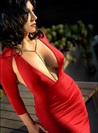 Zayla Melina