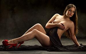 Charlotte Escort