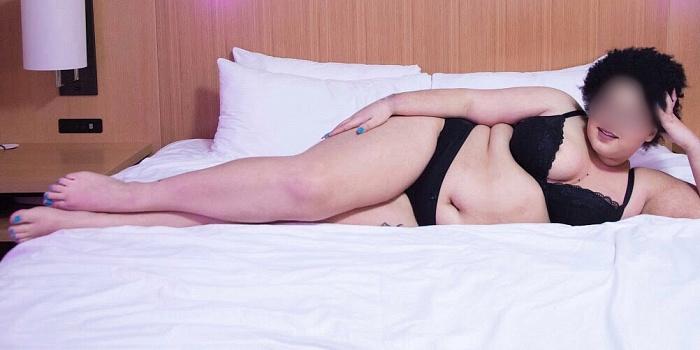 Carmela Grande's Cover Photo