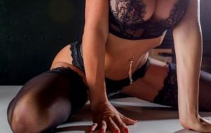 Miss Alexa Jayde