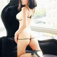 Rachel Ozawa Escort