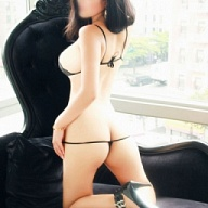 Rachel Ozawa's Avatar