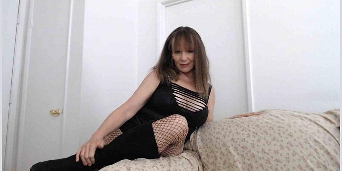 Zena LaBelle's Cover Photo