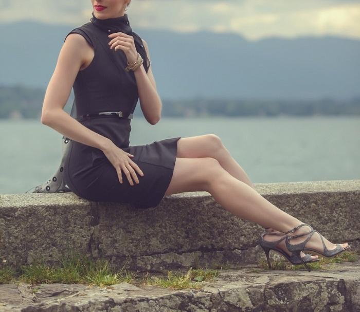 Gabrielle Bonton